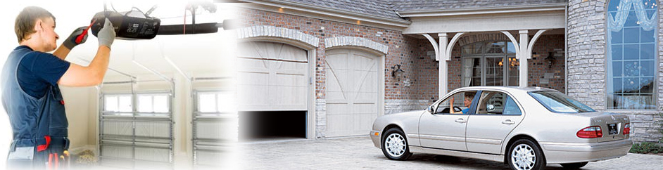 AAA Garage Door Repair Covina | 626 587 2793